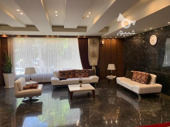 فروش آپارتمان ۱۴۹ متر در هروی در گروه خرید و فروش املاک در تهران در شیپور-عکس1