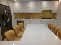 فروش آپارتمان 145 متر در پونک  در شیپور-عکس کوچک