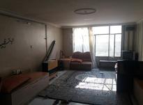 اجاره آپارتمان 70 متر در طرشت در شیپور-عکس کوچک