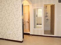 فروش آپارتمان 65 متری در طرشت تیموری در شیپور-عکس کوچک