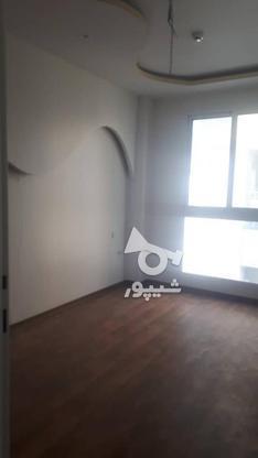 فروش آپارتمان 100 متر در نیاوران در گروه خرید و فروش املاک در تهران در شیپور-عکس1