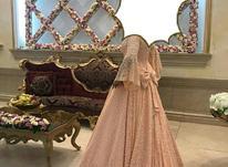 لباس مجلسی مناسب نامزدی و مراشم درجه 1 در شیپور-عکس کوچک