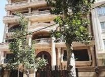 اجاره آپارتمان 87 متر در پاسداران در شیپور-عکس کوچک