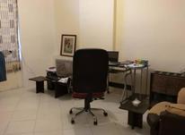 واحد 63 متری موقعیت اداری در شیپور-عکس کوچک