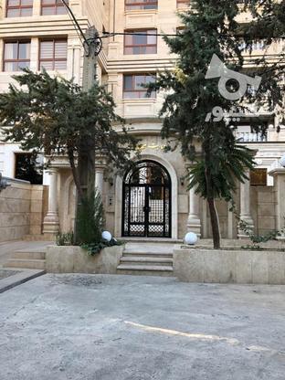 آپارتمان 120 متر در شهرک غرب در گروه خرید و فروش املاک در تهران در شیپور-عکس1