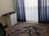 فروش آپارتمان 95 متر در اقدسیه در شیپور-عکس کوچک