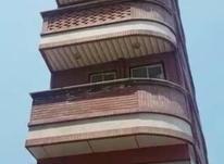 هتل آپارتمان 10 طبقه 72متری در لنگرود مرکز شهر در شیپور-عکس کوچک