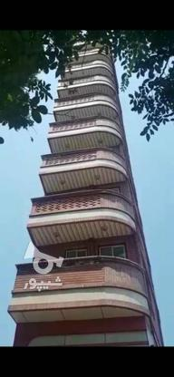 هتل آپارتمان 10 طبقه 72متری در لنگرود مرکز شهر در گروه خرید و فروش املاک در گیلان در شیپور-عکس2