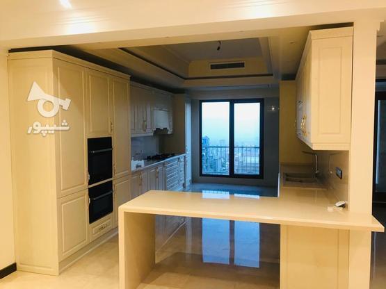 فروش آپارتمان 230 متر در کاشانک در گروه خرید و فروش املاک در تهران در شیپور-عکس1