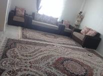 فروش خانه ی مسکن مهر شهرک زیتون در شیپور-عکس کوچک