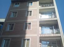 فروش آپارتمان 80 متر در سازمان آب - منطقه 5 در شیپور-عکس کوچک