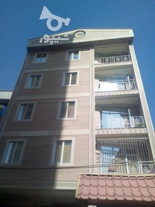 فروش آپارتمان 80 متر در سازمان آب - منطقه 5 در گروه خرید و فروش املاک در تهران در شیپور-عکس1