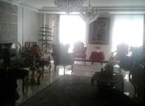 آپارتمان 215 متر در تجریش در شیپور-عکس کوچک