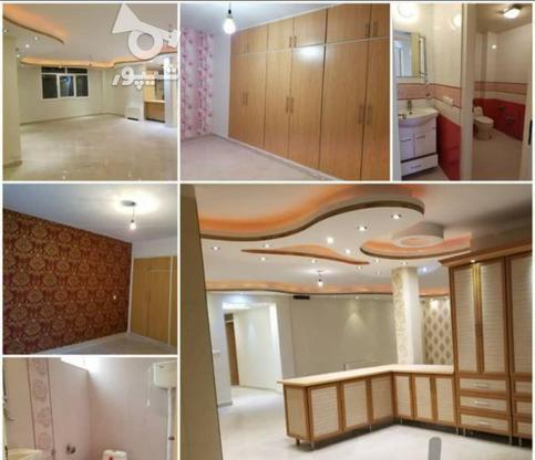 اجاره آپارتمان 208 متر در سعادت آباد در گروه خرید و فروش املاک در تهران در شیپور-عکس1
