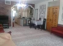 آپارتمان 69 متر در شهران در شیپور-عکس کوچک