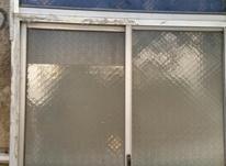 فروش درب و پنجره آلومینیومی در شیپور-عکس کوچک