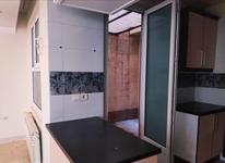 فروش آپارتمان 61 متر در سازمان آب - منطقه 5 در شیپور-عکس کوچک