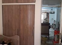 آپارتمان 40 متر در نارمک در شیپور-عکس کوچک