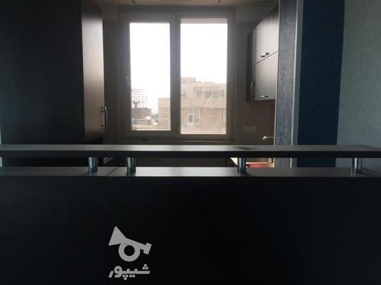 118 متر اداری فردوس در گروه خرید و فروش املاک در تهران در شیپور-عکس1