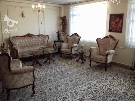 140 متر سه خواب فول قدرالسهم دار شهرک غرب در گروه خرید و فروش املاک در تهران در شیپور-عکس1