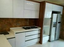 آپارتمان 74 متر دریاچه چیتگر در شیپور-عکس کوچک