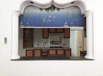 آپارتمان 80متری در شیپور-عکس کوچک
