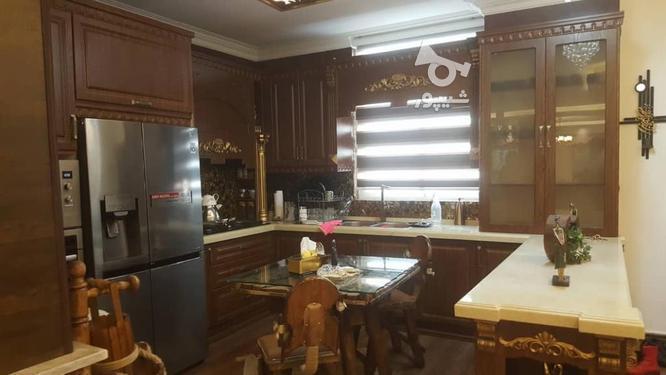 فروش آپارتمان 130 متر در ولنجک در گروه خرید و فروش املاک در تهران در شیپور-عکس1