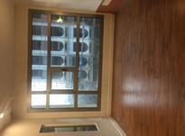 آپارتمان 175 متری در شیپور-عکس کوچک