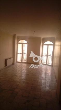85متر دوخوابه خواجه عبدالله انصاری  در گروه خرید و فروش املاک در تهران در شیپور-عکس1