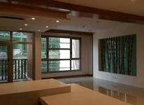 اجاره آپارتمان 150 متر در فرمانیه در شیپور-عکس کوچک