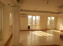 اجاره آپارتمان ۱۳۲ متر در اقدسیه در شیپور-عکس کوچک