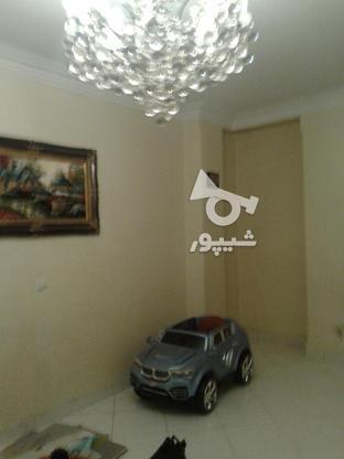68 متر آپارتمان واقع در دبستان در گروه خرید و فروش املاک در تهران در شیپور-عکس1