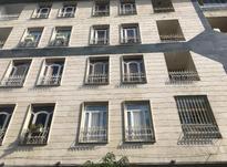 فروش آپارتمان 90 متر در ظفر در شیپور-عکس کوچک