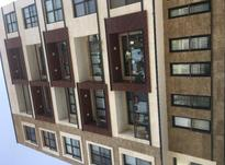 فروش آپارتمان 112 متر در ظفر در شیپور-عکس کوچک