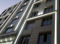 آپارتمان 85 متر در زرگنده، پرداخت ویژه مدت دار در شیپور-عکس کوچک