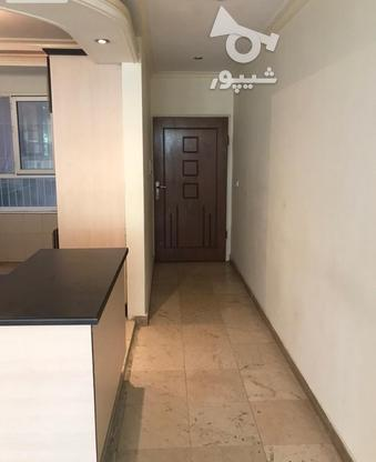 فروش آپارتمان 140 متر در ظفر در گروه خرید و فروش املاک در تهران در شیپور-عکس1