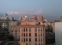 فروش آپارتمان 130 متر در جردن در شیپور-عکس کوچک
