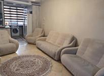 اجاره آپارتمان 64 متر در اسکندری در شیپور-عکس کوچک