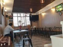 سریزن قهوه خانه (کارگر قهوه خانه) در شیپور-عکس کوچک