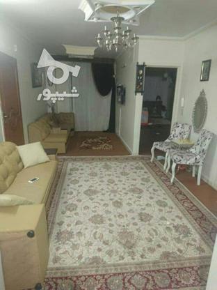 50مترآپارتمان درتولیدارو در گروه خرید و فروش املاک در تهران در شیپور-عکس1