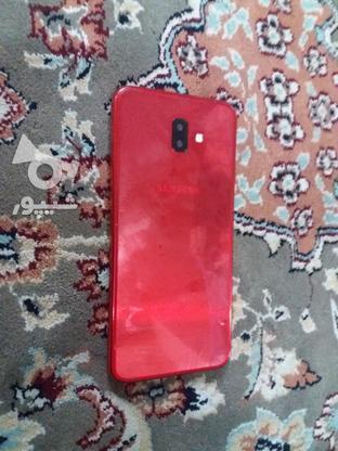 j6 pelas درحد در گروه خرید و فروش موبایل، تبلت و لوازم در تهران در شیپور-عکس1