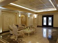 آپارتمان 330 متر در اقدسیه در شیپور-عکس کوچک