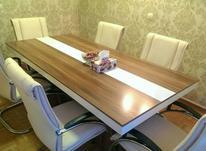 میز کنفرانس برند آقای میز در شیپور-عکس کوچک
