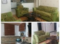 اجاره هتل اپارتمان مبله در شیراز در شیپور-عکس کوچک