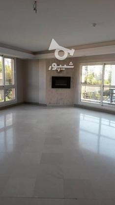 آپارتمان 180 متری در نیاوران در گروه خرید و فروش املاک در تهران در شیپور-عکس1