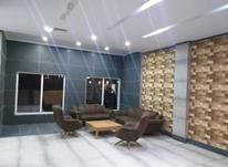آپارتمان 74 متر در شهرک گلستان در شیپور-عکس کوچک