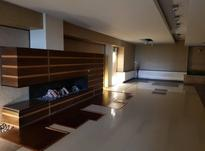 فروش آپارتمان 183 متر در زعفرانیه در شیپور-عکس کوچک