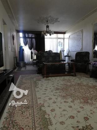 فروش آپارتمان 108 متر در طرشت در گروه خرید و فروش املاک در تهران در شیپور-عکس1