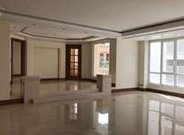 اجاره آپارتمان 110 متر در پاسداران در شیپور-عکس کوچک