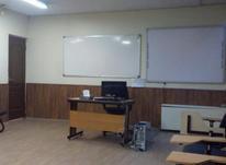 اخذ مدرک دیپلم ، کاردانی ، کارشناسی ، ارشد و دکتری در شیپور-عکس کوچک
